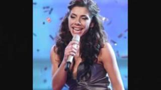 Edita Abdieski- I´ve come to life