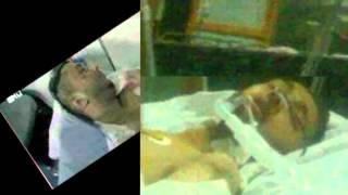 YO YO Honey Singh Died in Accident     YouTube