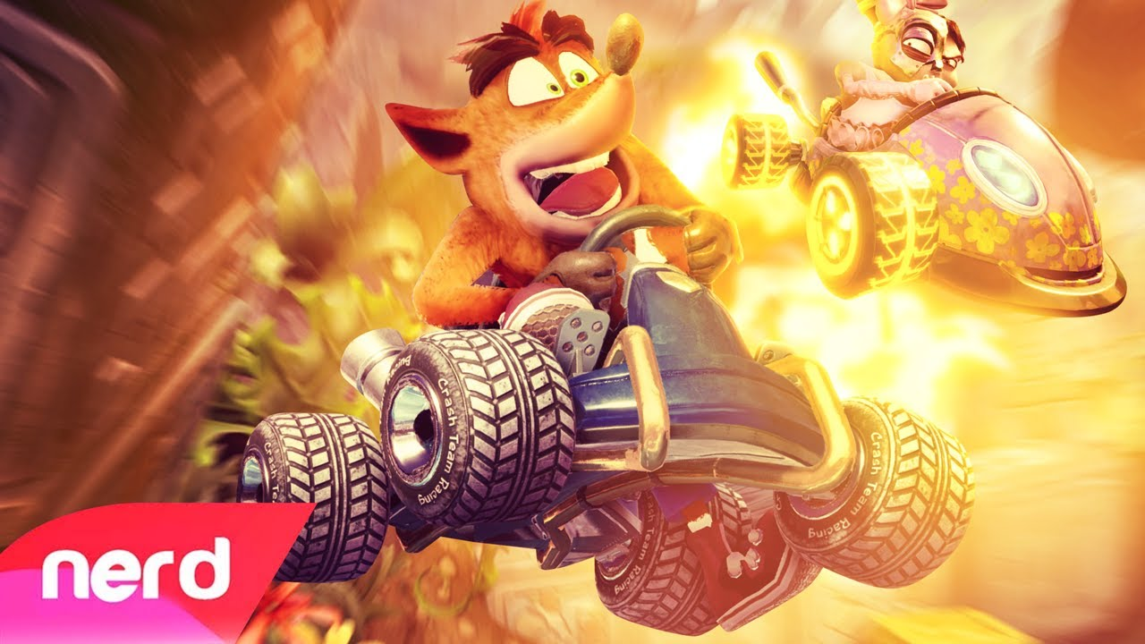 MARIO GAMES PLAY 4035 STUNT DRIVERS FOR MAC DOWNLOAD