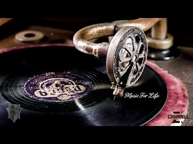 [Z Channel] | Nhạc không lời - Hòa tấu guitar nhạc vàng Bolero - P2 - Nghe và cảm nhận!