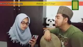 Video Ya asyiqol musthofa veve zulfikar feat ayahanda download MP3, 3GP, MP4, WEBM, AVI, FLV April 2017