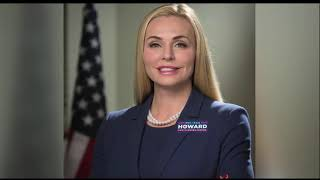 Video: Melissa Howard to enter into deferred prosecution agreement