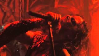 Watain - Sworn To The Dark [Live In Philadelphia, PA]