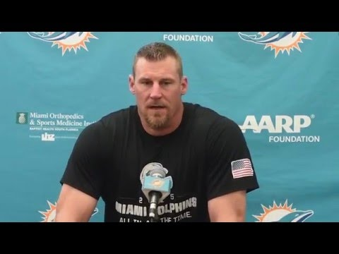 Dan Campbell On Finding Motivation with No Playoffs