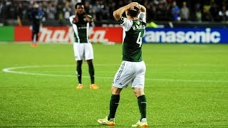 Portland Timbers, New York Red Bulls highlight 5 winless teams in MLS, Time to panic?