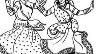 Raag Bhupali the basic Raag of North Indian Music From Divya Music (Vocal Music)