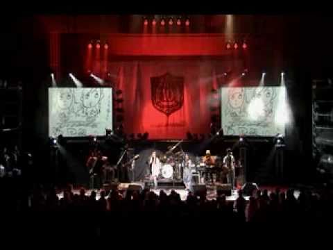 PUFFY - Medley     live