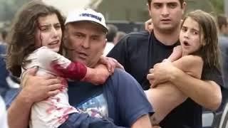 БЕСЛАН  Памяти жертв бесланской трагедии