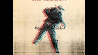 Bad Religion - Only Rain (Album Version)