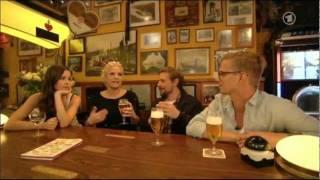 [4/5] Inas Nacht mit Lena, Joko und Klaas