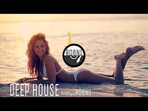 Best Deep House & Shuffle Music 2016 [Deep House Chill/Shuffle Mix]