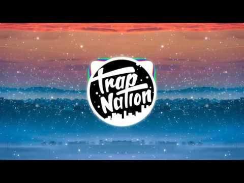 Flux Pavilion & Matthew Koma - Emotional