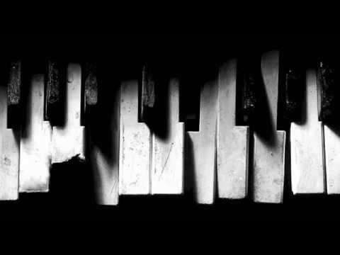 30 Minutes with Sad Piano - Поисковик музыки mp3real.ru