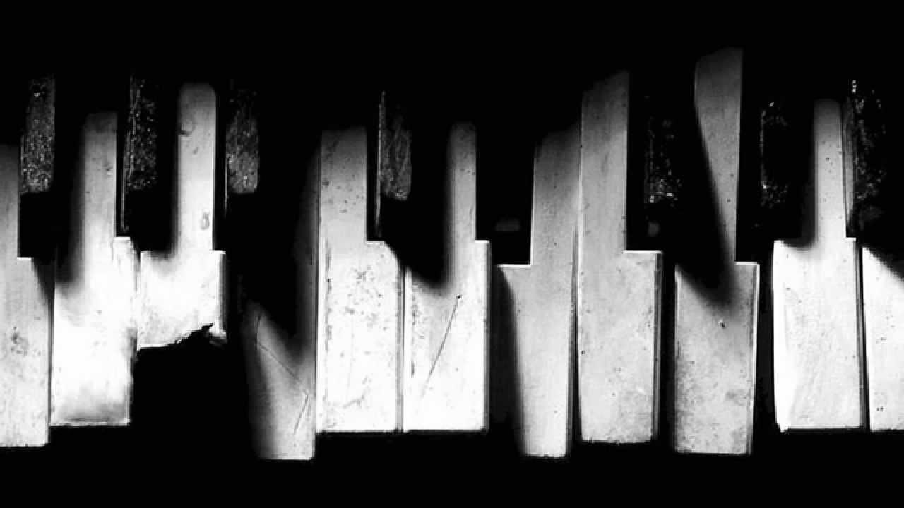 30 Minutes with Sad Piano