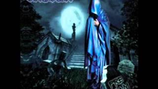 1 Jacula Is Back 7:08 2 Pre Viam 9:25 3 Blacklady Kiss 6:15 4 Devie...
