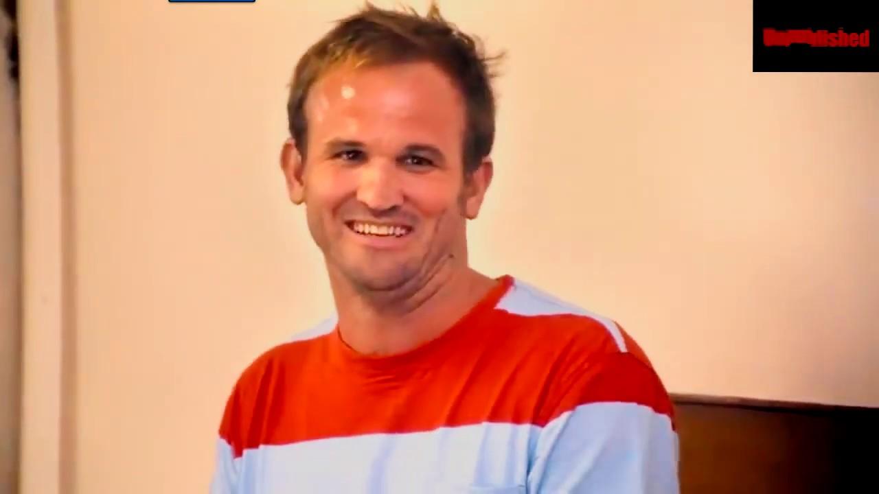 Download Leon Schuster - Robbie Wessels in Court