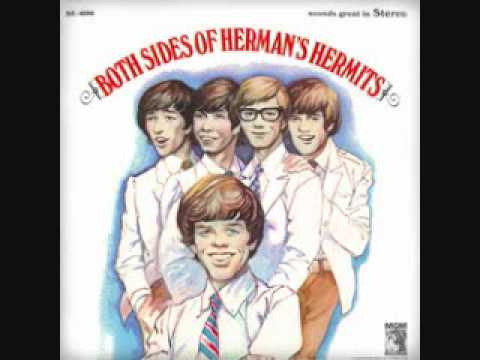 Herman's Hermits - My Old Dutch
