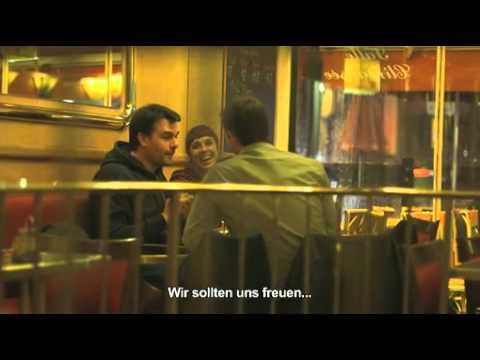 Mammut Jubiläumsprojekt: ZAZ gibt Konzert auf dem Mont Blanc