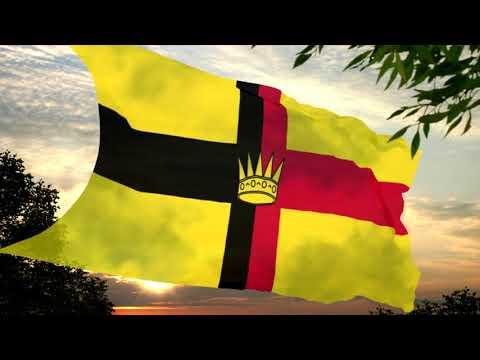Kingdom of Sarawak* (1841 - 1941 / 1945 -1946) / Reino de Sarawak* (1841 - 1941 / 1945 -1946)