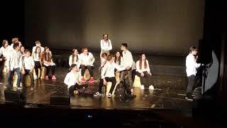Daca noi ne iubim-fragm.(solo Ioana Dragomir)-musical tip generation-fusion