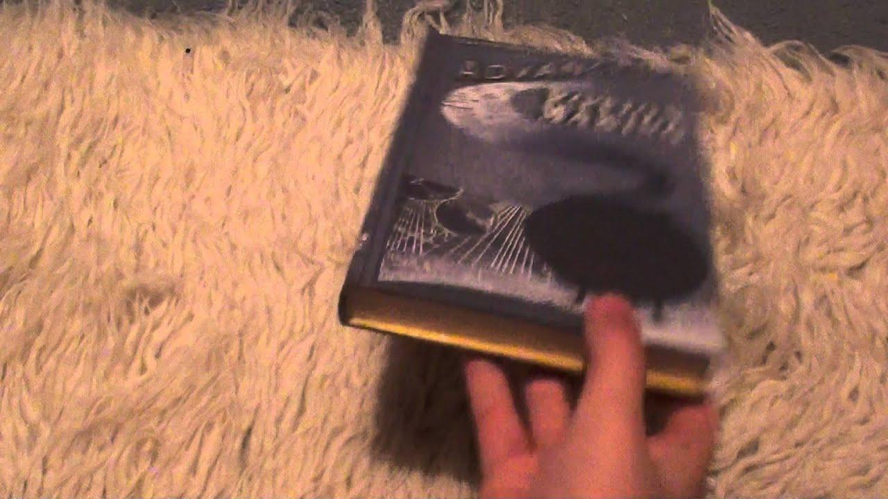 Harry Potter Book Cover Printables ~ Diy harry potter spellbook printable u wild wanderful