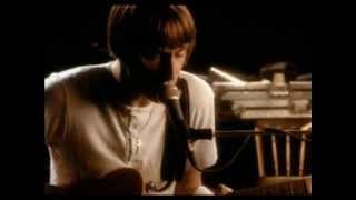 Paul Weller - Amongst Butterflies (Acoustic Session '92)
