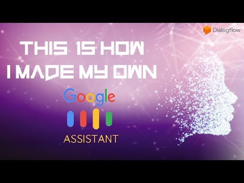 Now Create Your Own AI Assistant With Few Simple Steps!