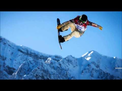 2022 Winter Olympic Bid Trailer - Anchorage