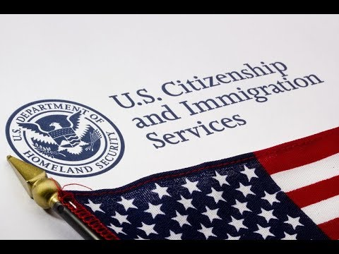 Our E-2 Visa Franchise Matching Program