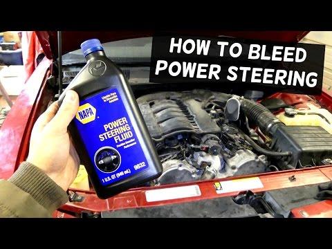 Lexus Es300 Power Steering Pump Diagram On Bmw E36 Suspension