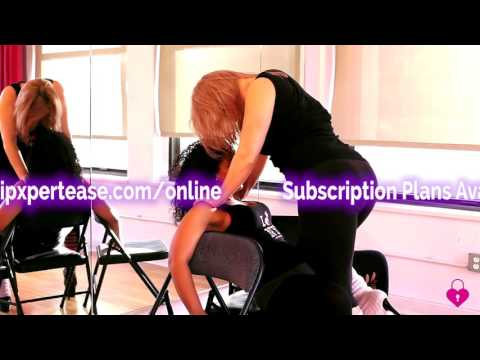 How To Give Lap Dance Xpertease New York