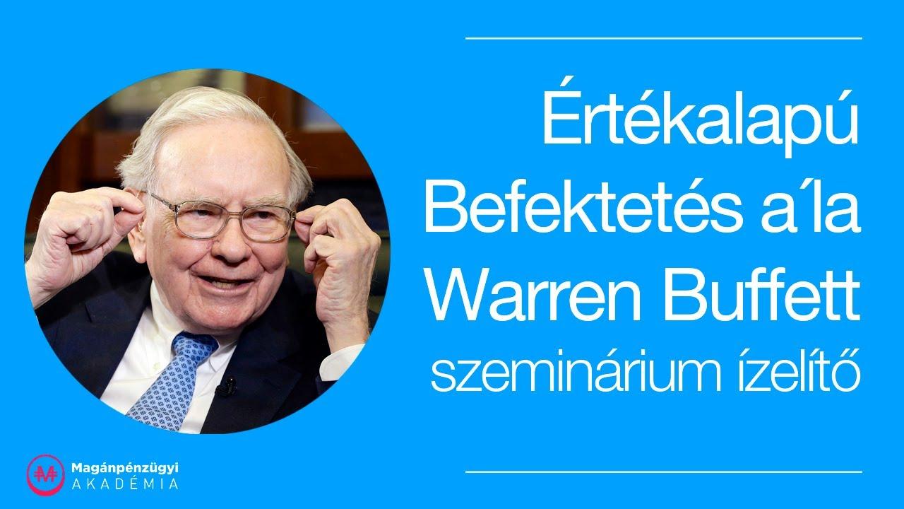 befektetések az internetes felülvizsgálatok útján)