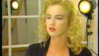 Repeat youtube video Traci Lords Interview 1989