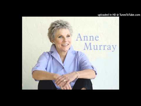Help Me Make It Through The Night - Anne Murray
