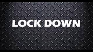 S0CA LockDown Mix PREVIEW