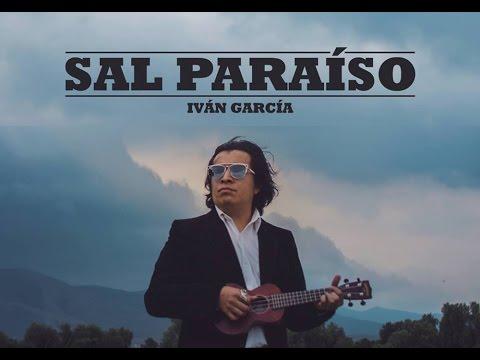 Estertor - feat Armando Palomas - Iván García