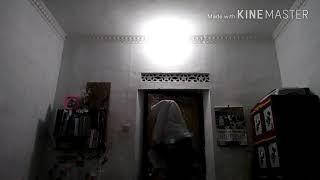 Gelap dalam kesendirian Short Movie by : miladoor_