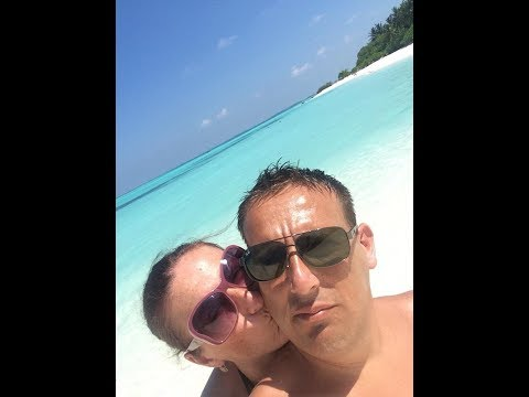 Sun Island Resort & Spa Maldives 4K video