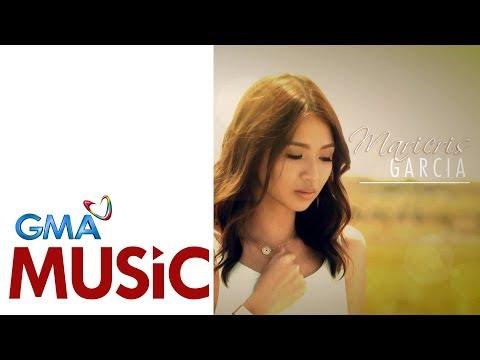 Mahal Kita | Maricris Garcia | Official Lyric Video