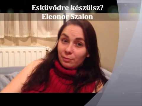 borbála névnapi köszöntő Borbála névnapi köszöntő   Eleonor szalon   YouTube borbála névnapi köszöntő