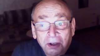 Смотреть Караоке онлайн. Аркадий Райкин - Добрый зритель в девятом ряду (b-track.com) онлайн