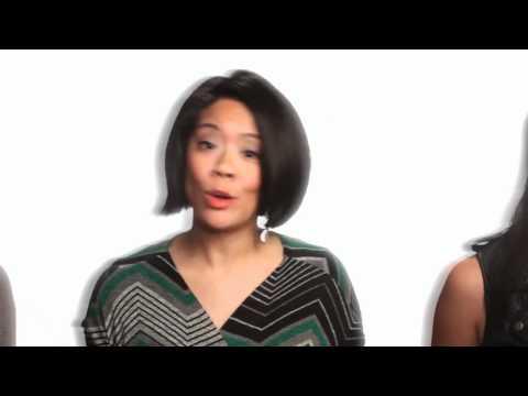 US Census Asian Pacific Islander Count
