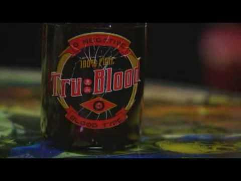 Download Making of True Blood - DVD S1