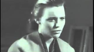 Советский документальный фильм о вреде рок н ролла