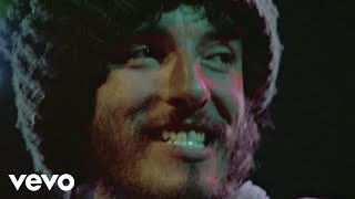 Bruce Springsteen - Credits (Live at the Hammersmith Odeon, London '75)