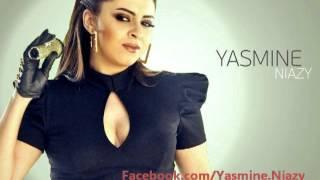 Yasmine Niazy - Salamat Ya Hawa [Piano Solo]
