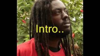 I Wayne -Cant satisfy her with lyrics