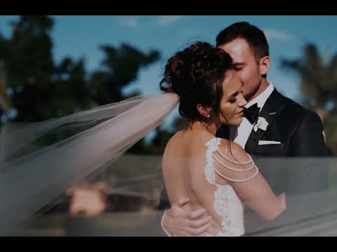 This Groom's Vows Are Nothing Like You've Heard Before   Diego Stuart Films
