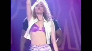 Video E rotic -  Willy Use A Billy- Live at Show Popcorn Pop Explosion, Germany 1995-muza dla ciebie download MP3, 3GP, MP4, WEBM, AVI, FLV April 2018
