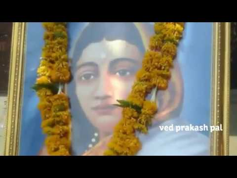 ahilyabai holkar Pictures, Images & Photos | Photobucket